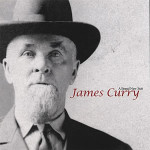 James Curry