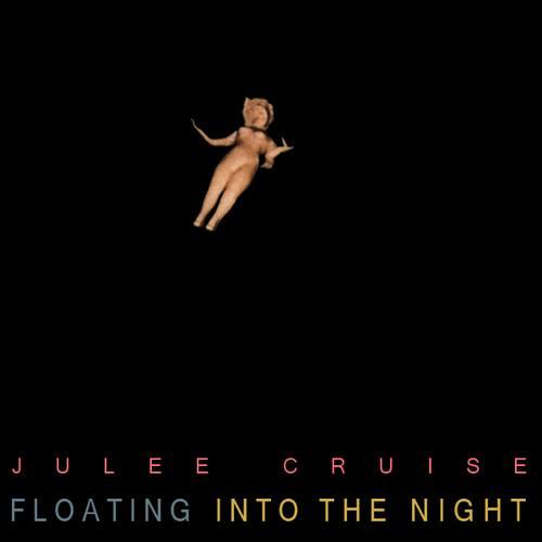juleee cruise floating