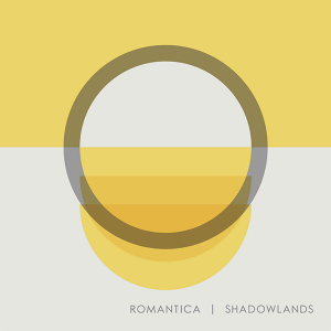 Romantica - Shadowlands