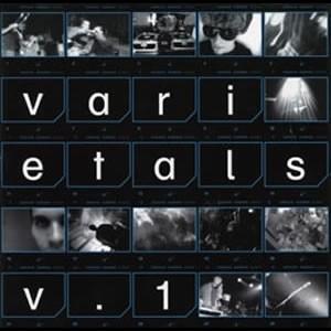varietals